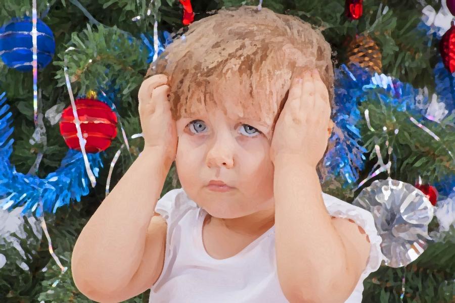 Pires Cadeaux Noel Top 11