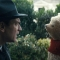 film Christopher Robin