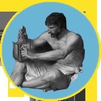 Philosophe Grec 1 Diogene de Sinope