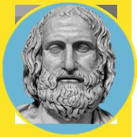 Philosophe Grec 3 Protagoras
