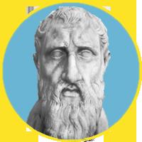 Philosophe Grec 4 Zenon D'Elee