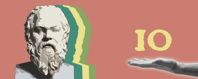 philosophe-grec-750-300