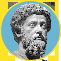 Philosophe Grec 8 Epictete